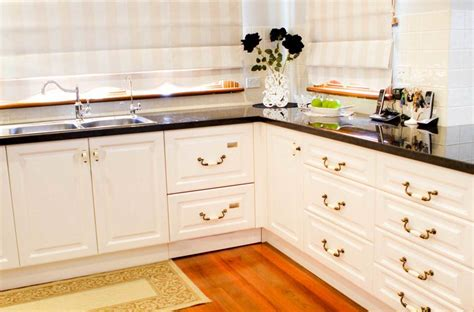 provincial kitchen ideas provincial kitchens rosemount kitchens