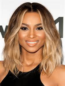 ciara hair color style news fashion trends and decor huffpost