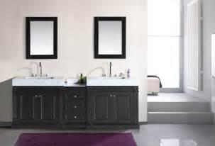 bathroom tremendeous bathroom vanity trough sink to