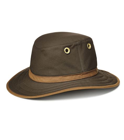 tilley outback twc7 holland hats