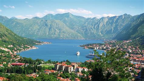 Cheap Holidays to Montenegro Riviera   Very Cheap Holidays