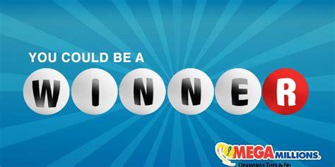 Kentucky S Mega Millions Drawing kentucky lottery officials give away free mega millions