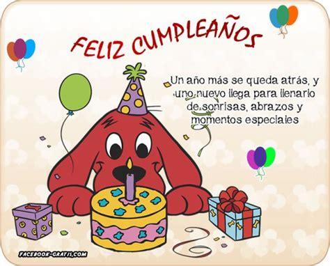 imagenes de happy birthday para mi yerno im 225 genes y tarjetas de cumplea 241 os