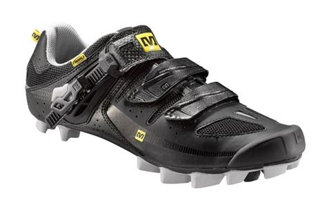 mountain bike shoe reviews mavic review mbr