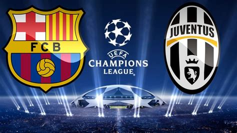 wallpaper barcelona vs juventus barcelona vs juventus wallpaper 2018 wallpapers hd