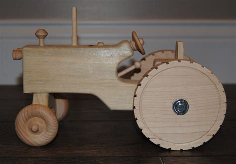 Wooden Toys Handmade - buckle wooden toys handmade amish wooden toys