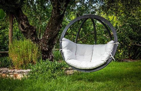 cocoon swing seat 25 fun cocoon swing chairs designing idea