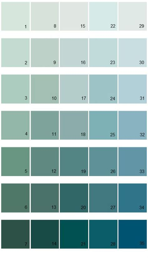 8 blue and neutral color palette house pinterest the 25 best sherwin williams tidewater ideas on pinterest