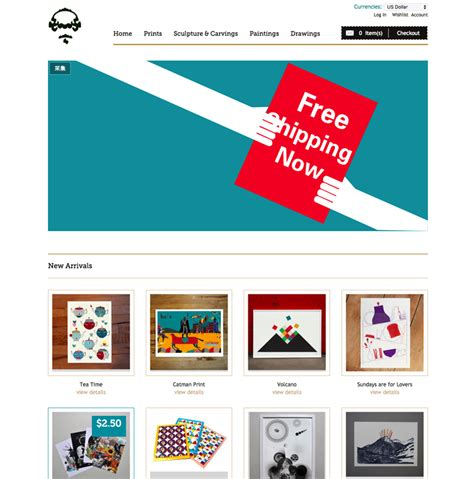 Handmade Selling Website - sell crafts sell handmade items