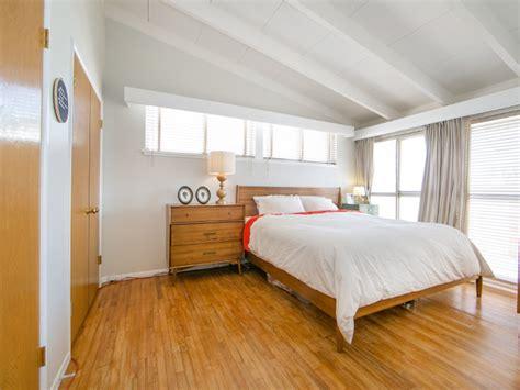mid century modern master bedroom mid century bed spaces midcentury with mid century modern bedrooms mid century