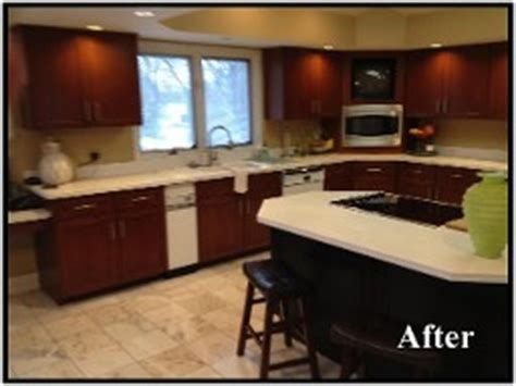save wood kitchen cabinet refinishers kitchen cabinet refacing orland park save wood cabinets