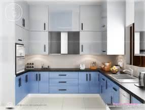 kitchen ideas indian designs and open home depot design builder