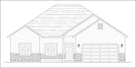 clearwater floor plan 100 clearwater floor plan wyndham clearwater