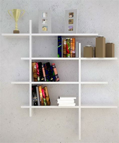 modern wall shelf ideas 16 nursery wall bookshelves to make your children