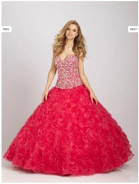 Vestidos De Xv Rosados Aquimodacom Vestidos De Boda Vestidos | vestidos de xv rosados aquimoda com vestidos de boda