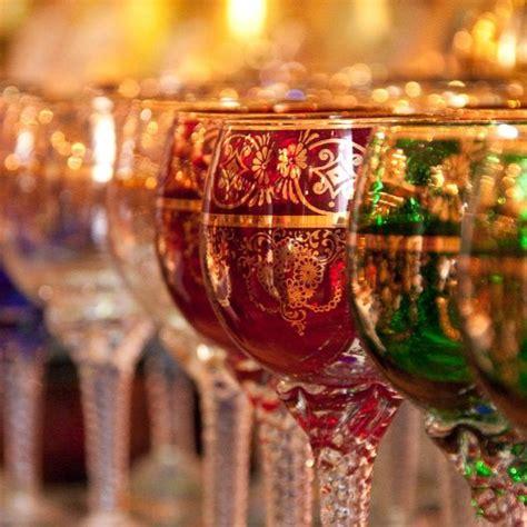 murano glass from italy murano glass venice la dolce vita italy