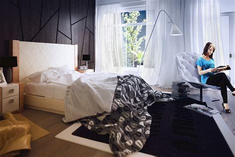 contemporary bedrooms by koj contemporary bedrooms by koj