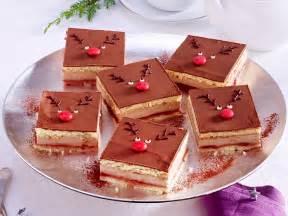 weihnachtliche kuchen vom blech weihnachtskuchen f 252 r die festliche kaffeetafel lecker