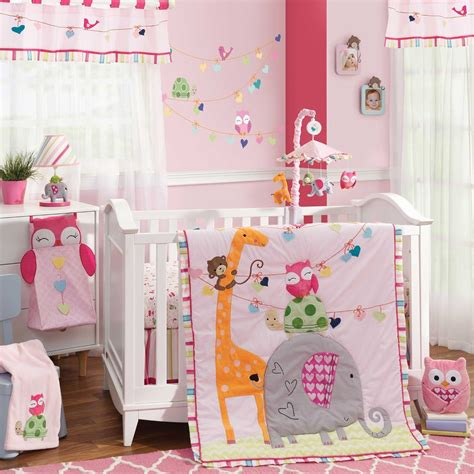 lambs and ivy bedding lambs and ivy sprinkles baby bedding and accessories baby bedding and accessories