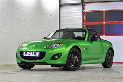 black mazda mx5 mazda black by mx5 photos