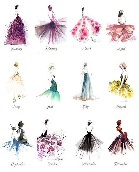 fashion design learning 17 best images about learning fashion on pinterest