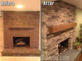 Rustic Cabin Interior Design Diy Interior Design Before And After Faux Wood Workshop
