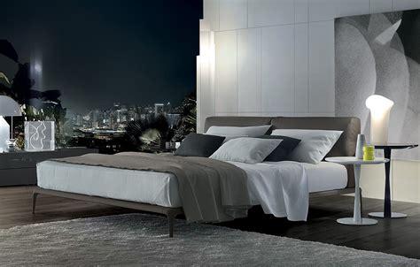 park sofa bed beds poliform park