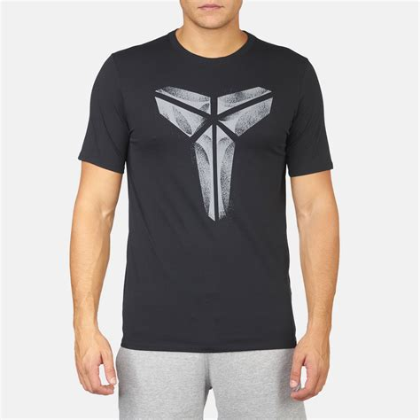 T Shirtkaos Nike shop black nike xxiv basketball t shirt for mens by nike sss