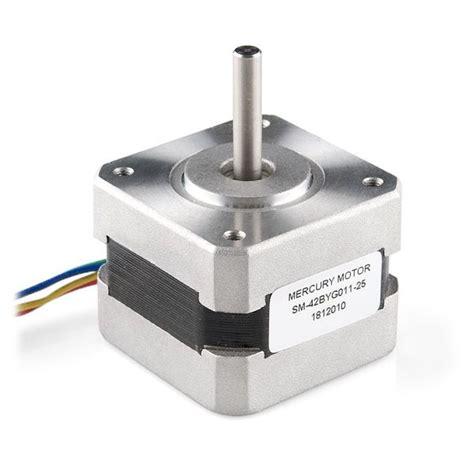 best stepper motor 25 best stepper motor arduino ideas on