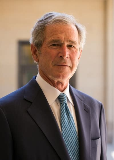 George W Bush Mba by 9th Annual Becker S Hospital Review Meeting