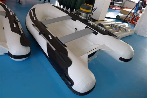 inflatable fishing boat prices buy inflatable rib boat for fishing with fiberglass floor