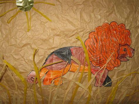 thema lion thema leeuwen kleuters lion theme preschool lion th 232 me