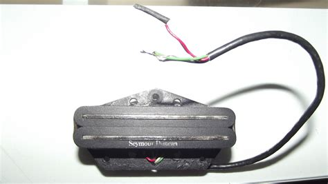 seymour duncan rails wiring diagram telecaster