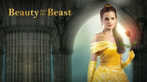 next film of emma watson concept art emma watson as belle in beauty and the beast
