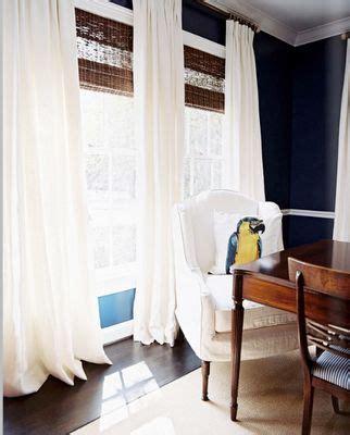 best bamboo sheets good housekeeping best 25 bamboo blinds ideas on pinterest room window