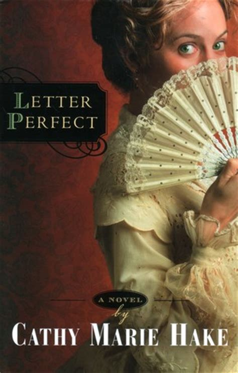 cannibalism a perfectly history books letter california historical series 1 by cathy
