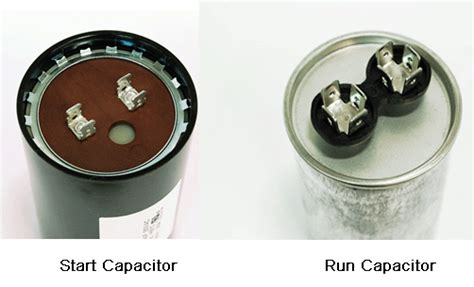 how to hook up a capacitor on ac unit motor start capacitor cinco capacitor china ac capacitors factory