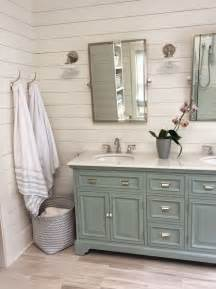 Colored Bathroom Vanities 25 Best Ideas About Bathroom Cabinets On Pinterest
