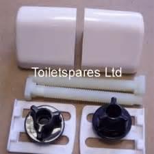 whisper apricot toilet seat celmac seat hinges toiletspares co uk