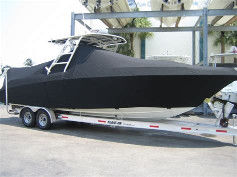 scarab boat carpet scarab ultra custom boat cover gds canvas and upholstery