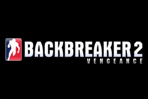 backbreaker 2 vengeance apk galaxy ace apps and backbreaker 2 vengeance apk