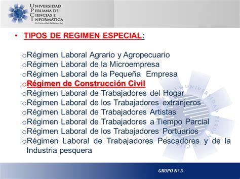 estatuto de los trabajadores 2016 pdf estatuto de los trabajadores 2016 pdf estatuto de los