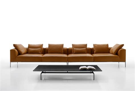 michel sofa michel effe sofa by antonio citterio for b b italia