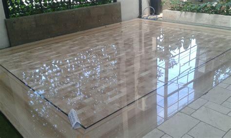 Jasa Potong Marmer Jasa Pekerjaan Pasang Lantai Marmer Granit Cuting Size Ukuran