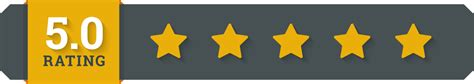 for 2 a star a retailer gets 5 star reviews nytimes google play app store cms by ianthonypillos codecanyon