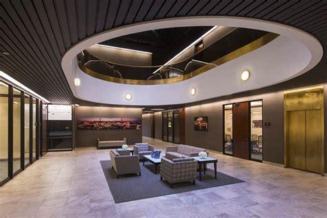 Corporate Office by Corporate Office Prevot Design Services Prevot Design