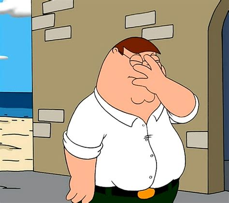 Extreme Facepalm Meme - fg facepalm facepalm know your meme