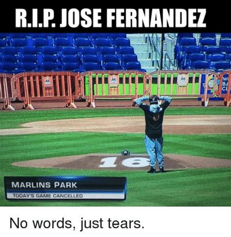 Jose Fernandez Meme - 25 best memes about jos 233 fern 225 ndez jos 233 fern 225 ndez memes