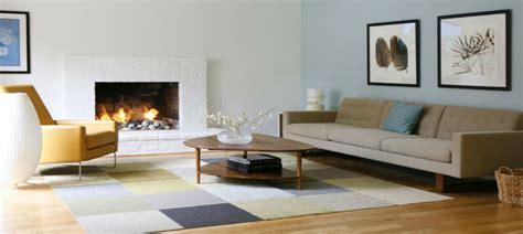 alfombras online modernas alfombras modernas amazing alfombra moderna azul con