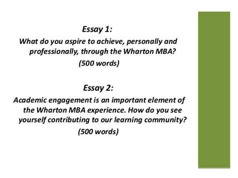 College Freshman Research Paper Topics by College Admissions Essay Topics 2013